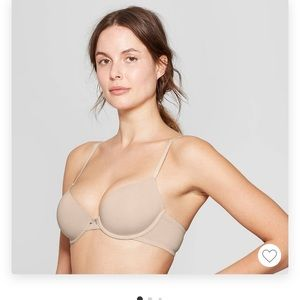 The Everyday Bra | Auden